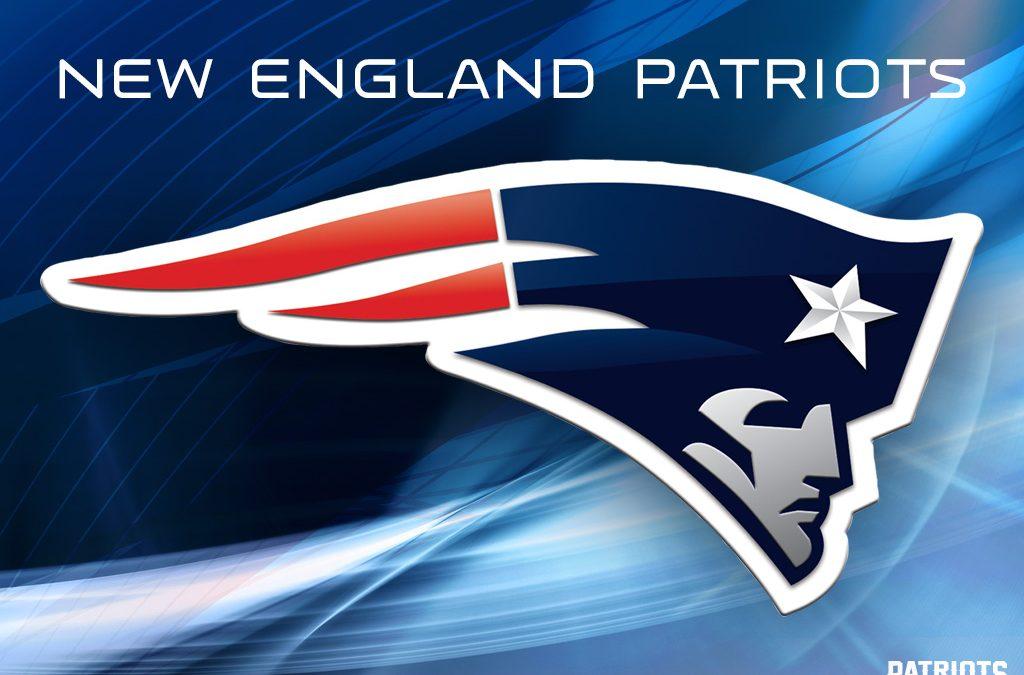 Elandon Roberts makes contribution to Patriots' win with 9 tackles